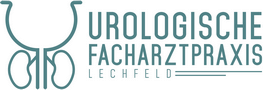 Urologie Schwabmünchen
