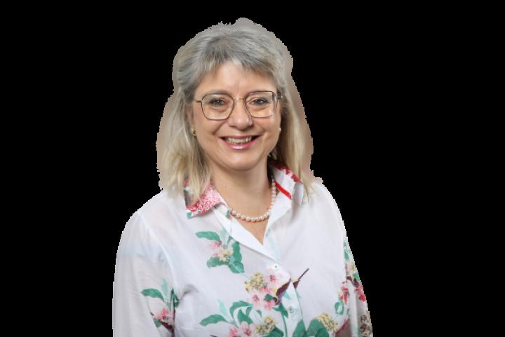 Monika Hantl